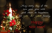 Happy-New-Year-Greetings-2018