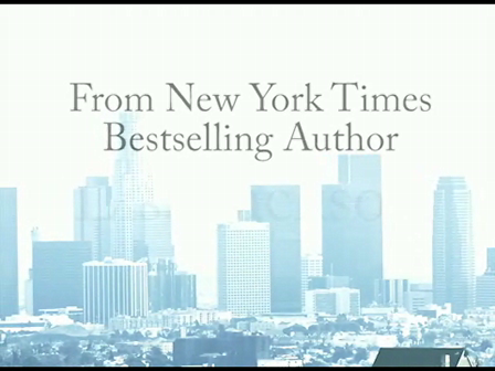 Malice Lisa Jackson Book Trailer