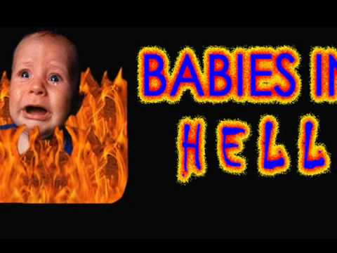 Babies in Hell