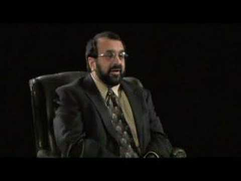 Islam - What the West Needs to Know (1)