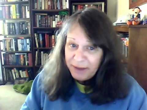 Coffee with Claire for February 12, 2012
