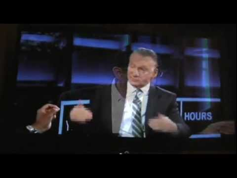Science Guy vs Creationism & GOP Nuts 090212