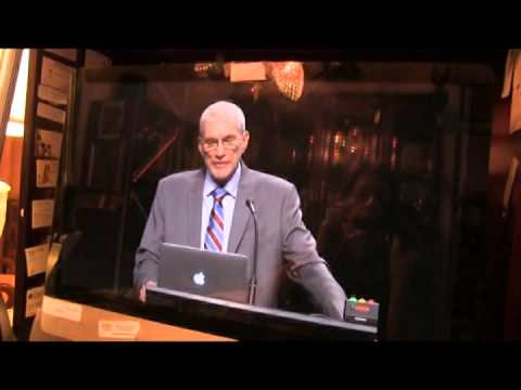 Bill Nye vs Ken Ham Debate - An ATHEIST Analysis 020614