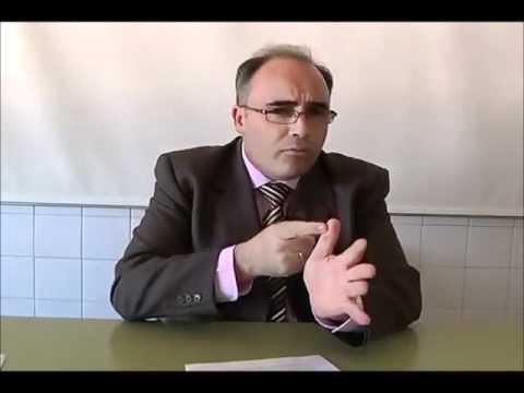 Ponencia de Fernando López Acosta: Redes Sociales. Filosofiesta