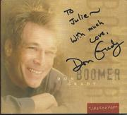 Don Grady Tribute (June 8,1944-June 27, 2012)