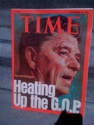 Time Magazine 1975
