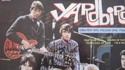 Chris Dreja and Jim McCarty of The Yardbirds