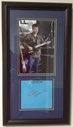 For Sale - John Deacon  - Best Offer