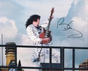 Brian May pic3