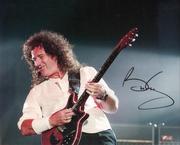 Brian May pic2