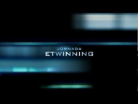 Jornada eTwinning