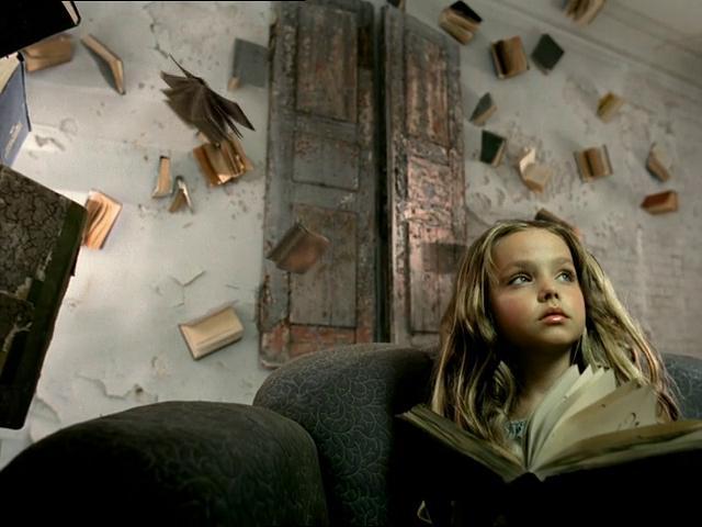 Felices Días con Libros