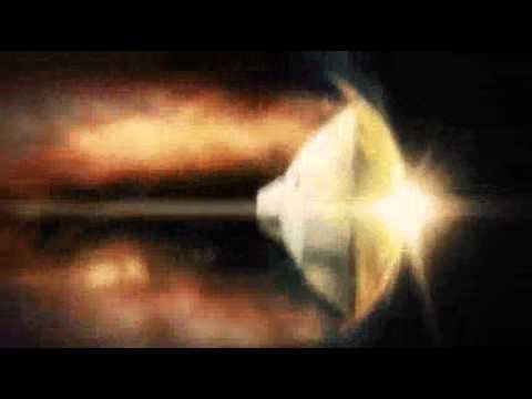 El aterrizaje del Curiosity: 7 minutos de terror