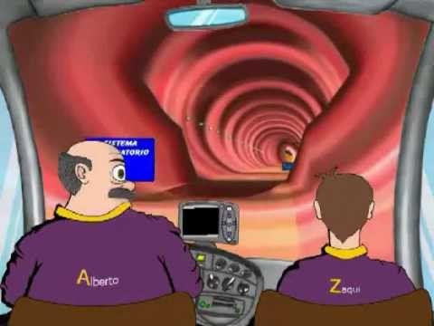 adn-dna.net: 0101 Aparato digestivo