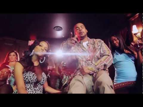 Rashad Morgan (featuring Jazze Pha)- Keep It 100 (Directed by GerardVictor.com)