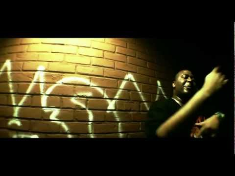 Boom Blake - Wilt Chamberlain (Official Video) Directed by: 576 Productions