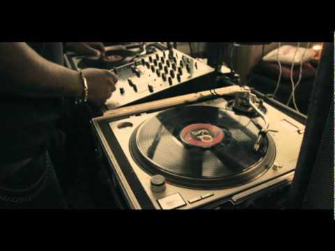 DJQUEST95 - PROMO - long version