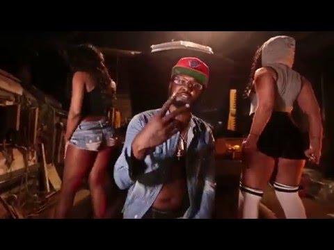Poor Rich Pesos - Choppas (Official Video)   Dir By. Olu Beats