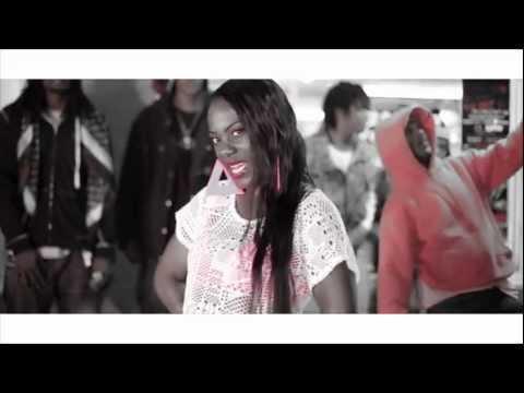 MikaHeadSJS Official Get Money Music Video