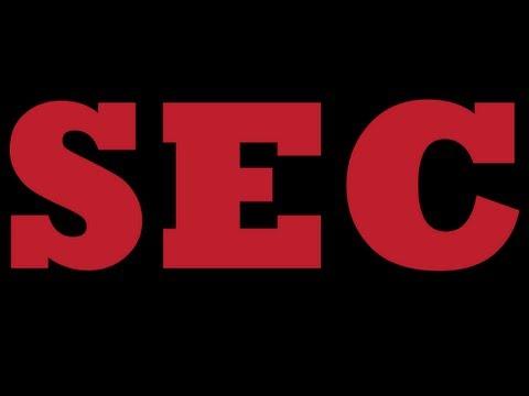 LouisiLanta: SEC Hip Hop Concert Series In Atlanta 7/26 (Commercial) Feat Nesby Phips & BlackOwned C-Bone