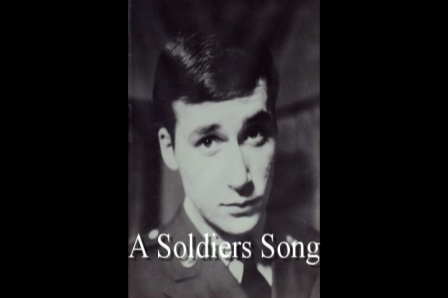 A Soldiers Song