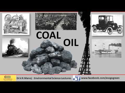 energy resources video lecture quick and easy environmental sciences and engineering