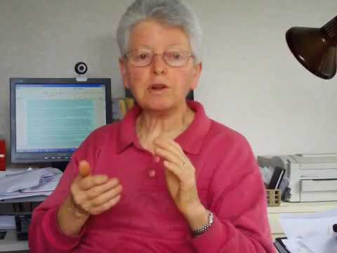 Helen Dew on Local Currencies