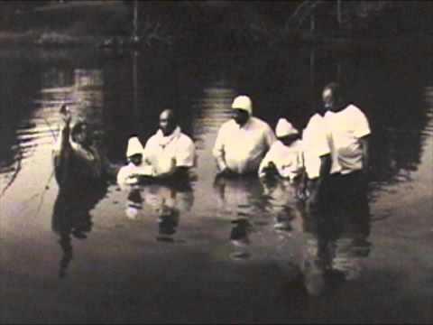 """""""In the Pines"""" Rambling Steve Gardner track 5 HESITATION BLUES"""