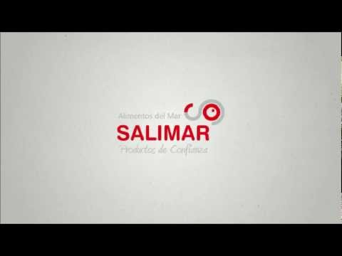 Salimar SL Sailing Team