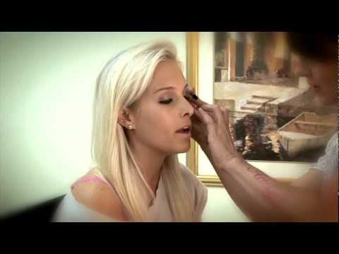 Inside Tips: Pro Cheer Makeup and Inside Scoop Episode 1