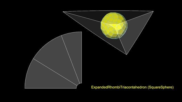 polyhedralKaleidoscopes