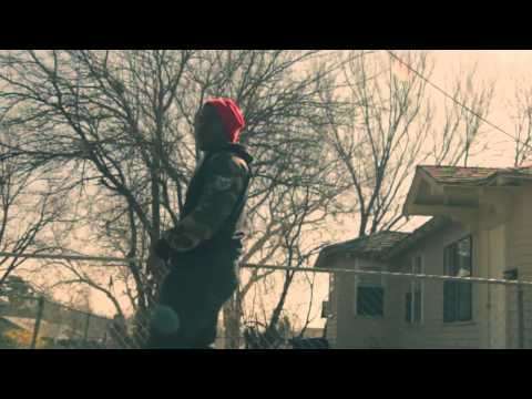 Exodus Movement - Shout Out To Projects (@Exodusmovement)