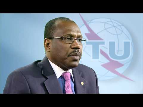 WTISD 2012: Videomensaje del Secretario General, UIT