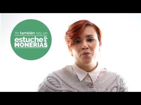 Entre Mujeres somos un #EstucheDeMonerias 6
