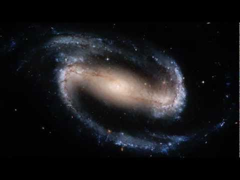 Cosmic Pattern Recognition - Part II