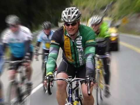 Bike Trips in Patagonia