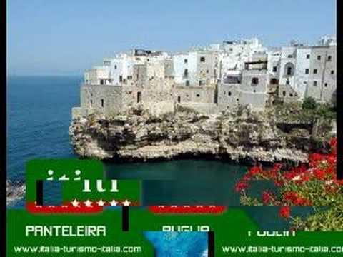 Italia Turismo Italia