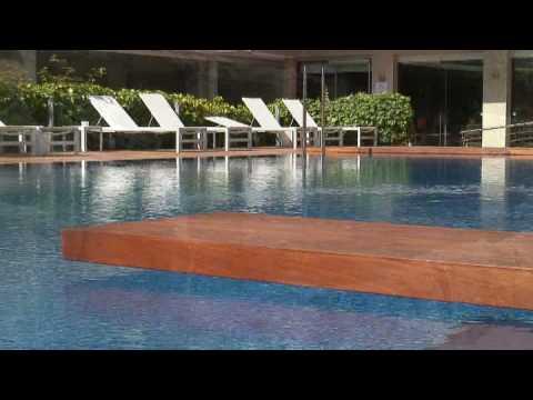 Hotel Ibersol Antemare & Spa