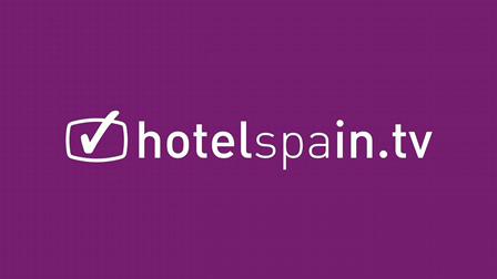 Hotel Mas de Baix | Cabrils | Catalonia