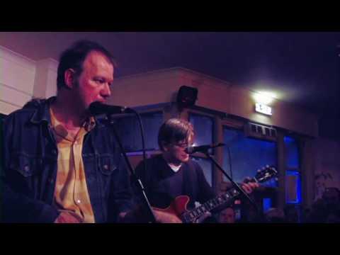 Edwyn Collins and Teenage Fanclub - Blue Boy