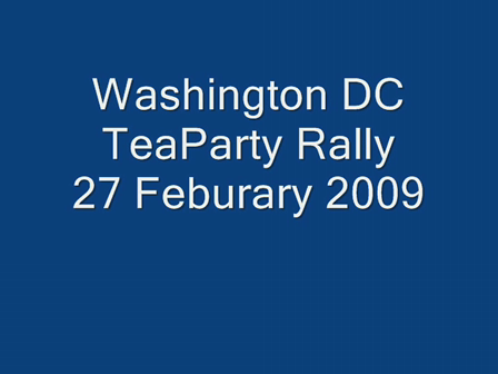Feb27 TeaParty Wash. DC