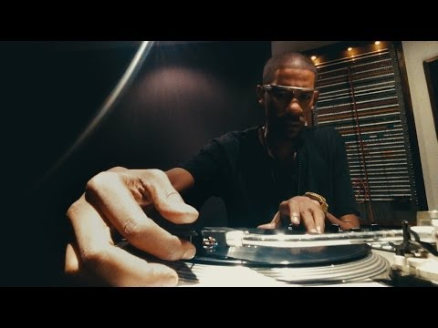 Explorer Story: Young Guru [through Google Glass]
