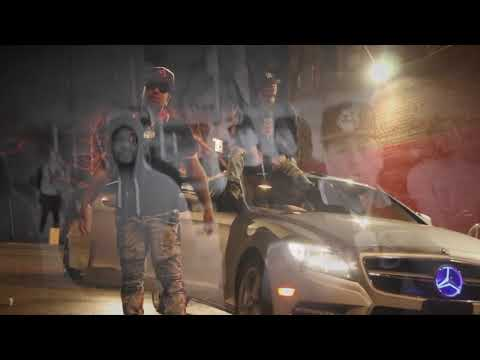 HOLLYWOODNYC7 LTL REMIX OOCHIE WALLEY  VIDEO DIRECTED BY MANIAC FILMS / MANIAC EXPERIENCE