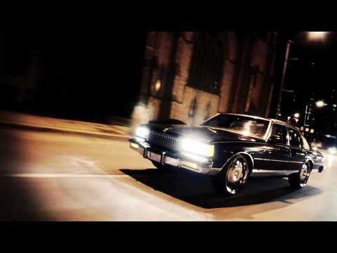 """Lavish ft. D Will-""""Take It There"""" Official Video in HD"""
