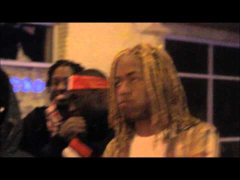 #SMUTGANG - HOT NOW (OFFICIAL VIDEO) Shot By: SmutGangVisuals