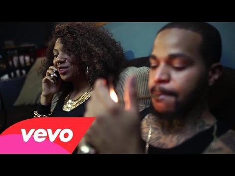 Ray iLLa - Loyalty ft. Dreezy