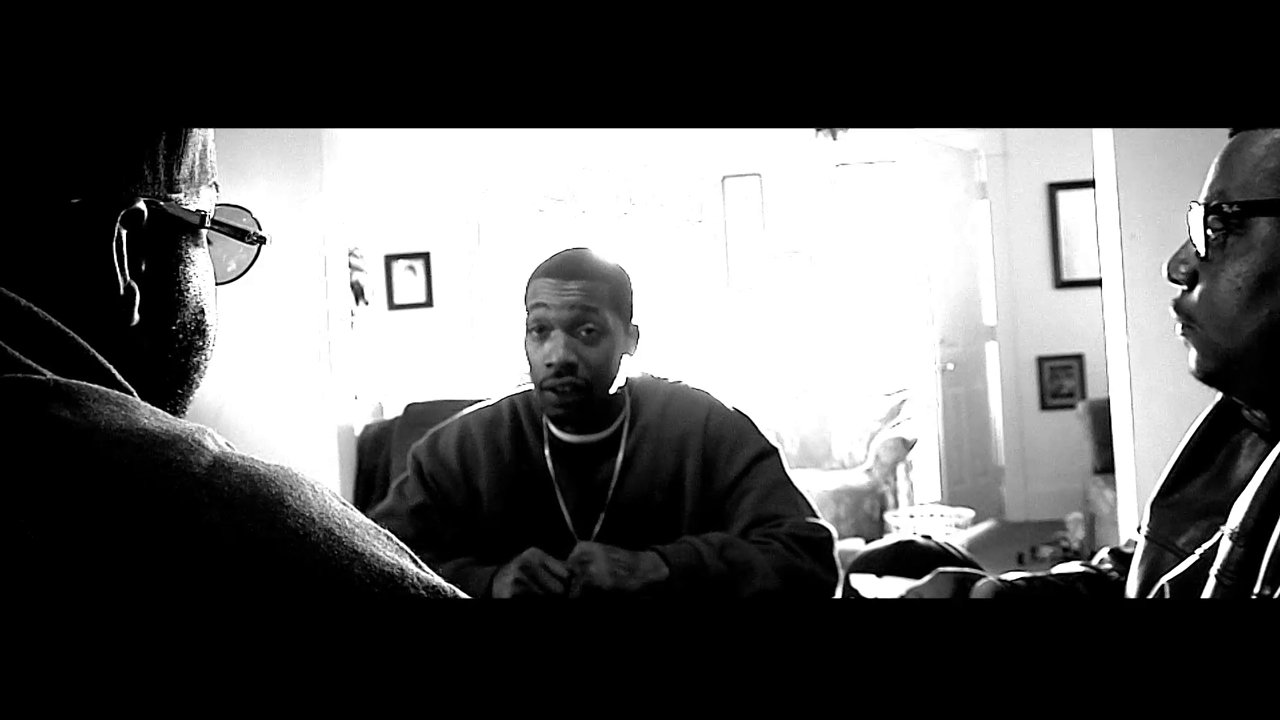 Goddiot- I'm Crankin [Preview] [HD]