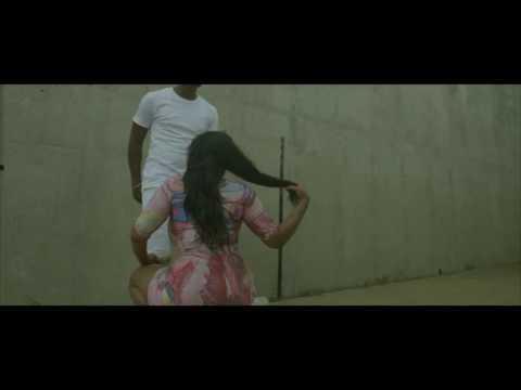 "STL Artist ABO- New Music Video ""SCRAPE DA GROUND"" shot by Yawn Filmz"