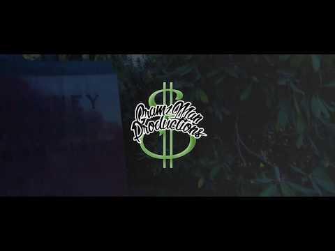 """Lee Gramz """"Take A Loss""""Prod By Dj Yung Kash (Music Video)"""