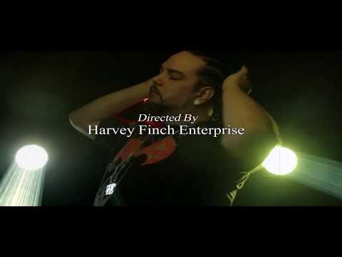 HooNoz- Slight Intermission (Official Video)